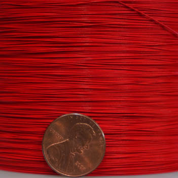 insulated ptfe wire bulk